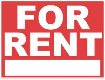 For Rent Image ...