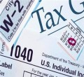 Local Earned Income Tax