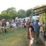 CDay Food Truck
