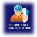 Registered Contractors
