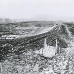 11/26/1923