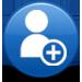 icon - regsiter for park programs