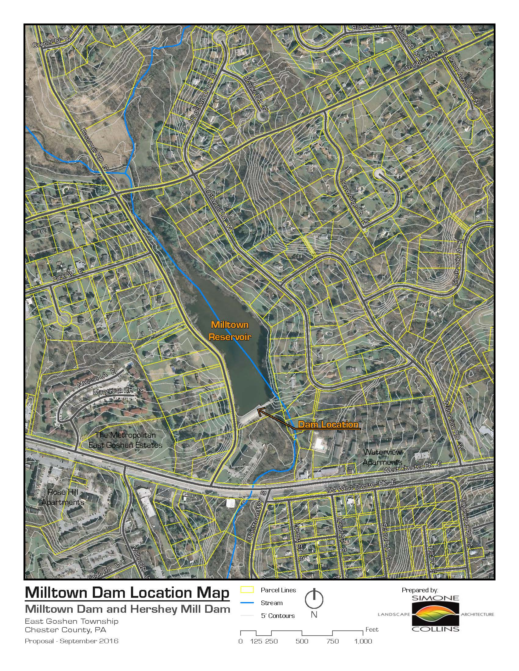 milltown-dam-location-aerial