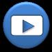 icon - youtube