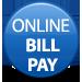 icon - pay taxes